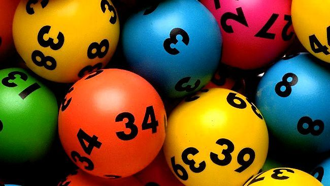 Psychic lotto spells http://www.lottospells.co.za  & http://www.profmpiya.com/lotto-spells.html