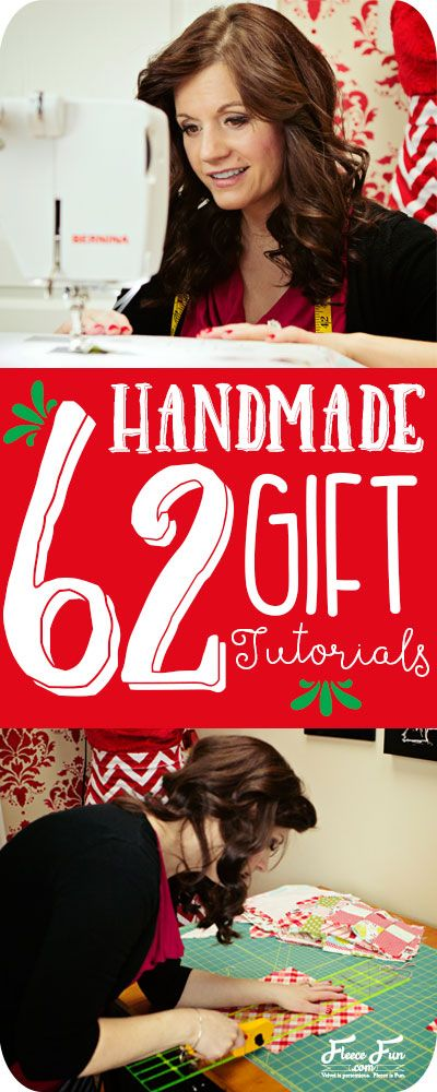 I love this collection of Handmade Gift ideas and tutorials, So many good DIY ideas. There are also new tutorials being added every Saturday until Thanksgiving! I love this collection with the Handmade gift ideas.