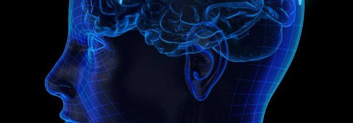 Mechanism of Functional Neurological Symptoms | ACNR | Online Neurology Journal