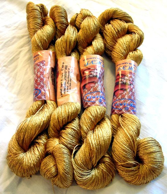 how to tell silk from rayon