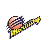 8 best wnba teams that i do understand images on pinterest wnba rh pinterest com phoenix mercury logo vector phoenix mercury mascot