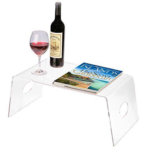Acrylic Decorative Tray 133 Best Decorative Trays Images On Pinterest  Decorative Trays
