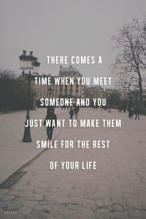 72 Best Love Quotes Images On Pinterest Thoughts Words And So True