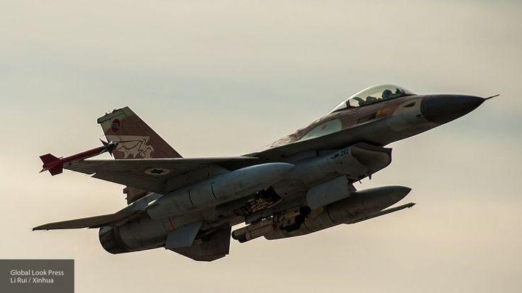 Сирия новости 24 июня 22.30: ВВС Израиля ударили по САА, теракт ИГ в Багдаде https://riafan.ru/838046-siriya-novosti-24-iyunya-2230-vvs-izrailya-udarili-po-saa-terakt-ig-v-bagdade