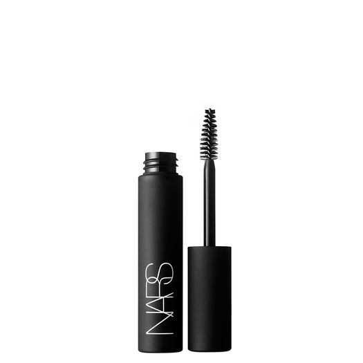 NARS Brow Gel - Oural (clear)