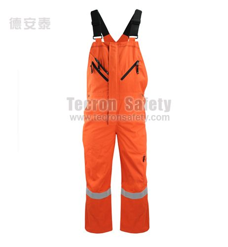 Shenzhen Tecron Safety Co Ltd ppe personal protective clothing work wear work uniform flame resistant clothing FR garment Fire suit firefighting garment coverall jacket shirt pants bib overall FR cotton  aramid clothing modacrylic winter garments metalsplash resistant workwear.-Shenzhen Tecron Safety Co Ltd ppe personal protective clothing work wear work uniform flame resistant clothing FR garment Fire suit firefighting garment coverall jacket shirt pants bib overall FR cotton  aramid…