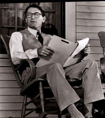 Jeremy Atticus