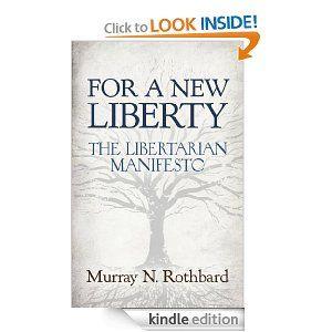 Essay four liberty oxford paperback