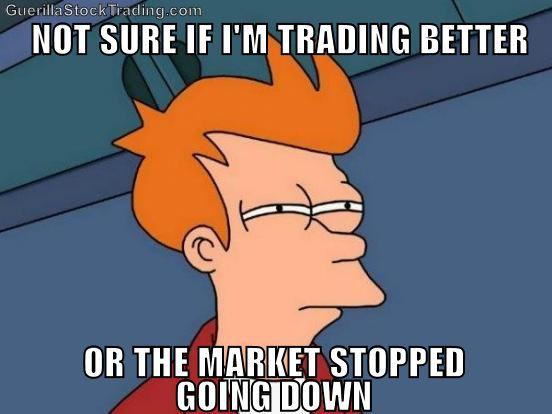 I how trade stock do quotes