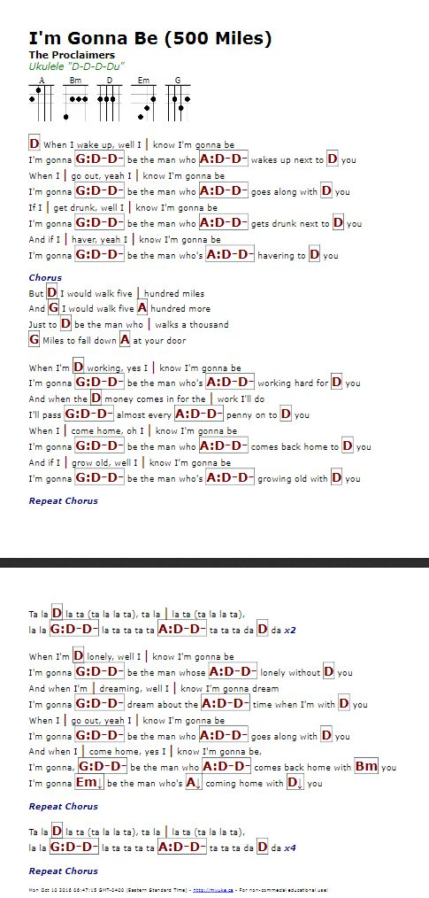 68 Best Uke Chords Images On Pinterest Songs Sheet Music And
