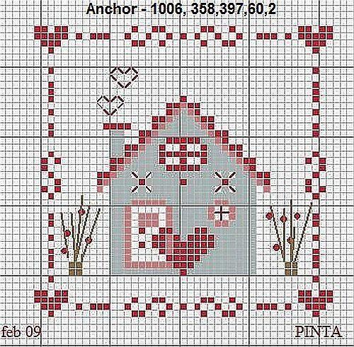 gallery.ru watch?ph=0ub-c733Y&subpanel=zoom&zoom=8