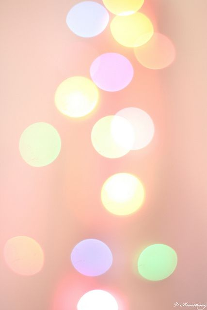 Pastels.....