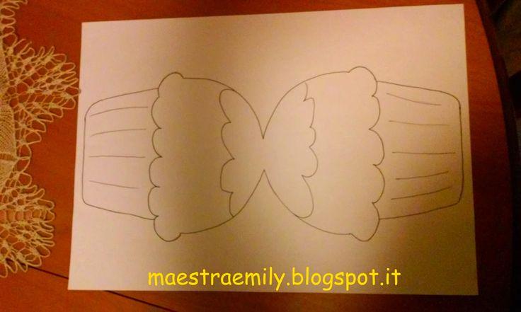 MaestraEmily: PRIMO GIORNO DI SCUOLA DEL 2015!