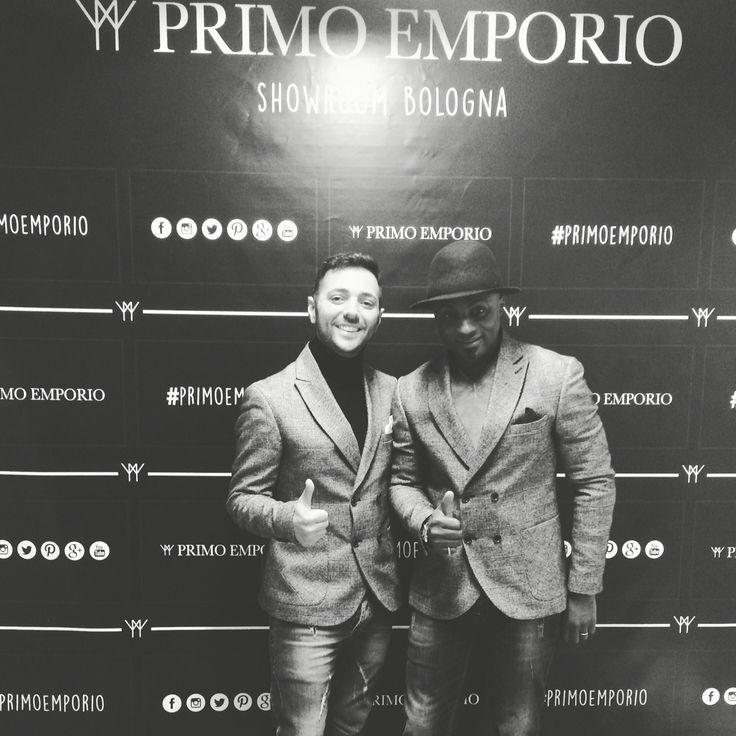 T͜͡O͜͡D͜͡A͜͡Y͜͡ I͜͡S͜͡ T͜͡O͜͡ U͜͡S͜͡ O͜͡N͜͡E͜͡ O͜͡F͜͡ O͜͡U͜͡R͜͡ B͜͡E͜͡S͜͡T͜͡ C͜͡U͜͡S͜͡T͜͡O͜͡M͜͡E͜͡R͜͡S͜͡ M͜͡R͜͡ O͜͡M͜͡A͜͡R͜͡ B͜͡E͜͡R͜͡E͜͡T͜͡E͜͡ F͜͡R͜͡O͜͡M͜͡ A͜͡F͜͡R͜͡I͜͡C͜͡A͜͡ A͜͡N͜͡G͜͡O͜͡L͜͡A͜͡  T͜͡H͜͡A͜͡N͜͡K͜͡S͜͡ F͜͡O͜͡R͜͡ E͜͡V͜͡E͜͡R͜͡Y͜͡T͜͡H͜͡I͜͡N͜͡G͜͡  #primoemporio #berete #angola #world #italia #moda #fw15 #ootd #store #shop #boutique #franchising