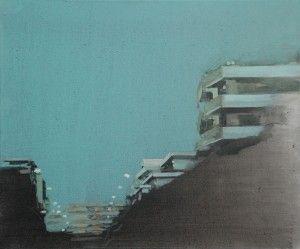 graham chorlton - john moores 2012