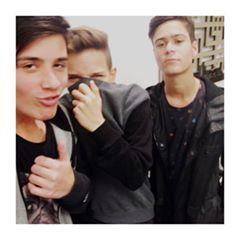 ethan karpathy and chris lanzon - Google Search