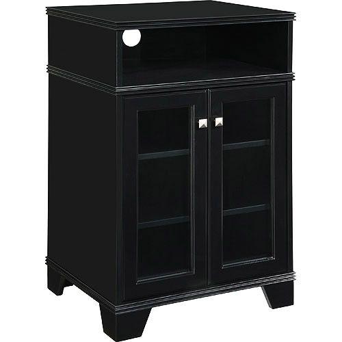 best 25+ tall tv cabinet ideas on pinterest | tall tv unit, tall