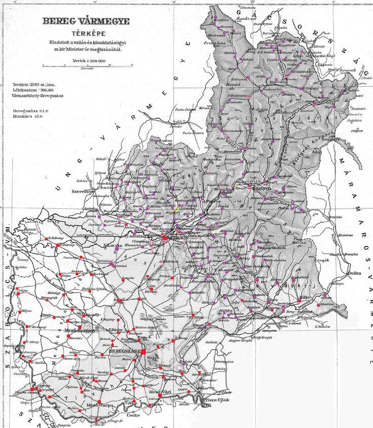 Bereg_ethnic_map.png 1,908×2,190 pixels