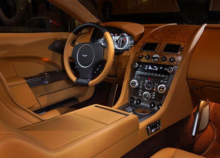 aston martin rapide 2015 interior. 2009 aston martin rapide 2015 interior
