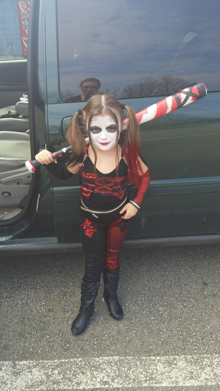 Wonder Woman Makeup For Halloween
