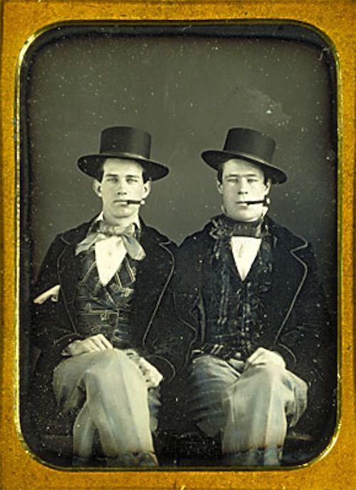 /: Theatre Collection, Williams Bennett, Harvard Theatre, Libraries Daguerreotype, Daguerreotype Ambrotyp Tintype, Equestrian Performing, James Rossi, Daguerreotype Collection, Daguerreotype Boyfriends