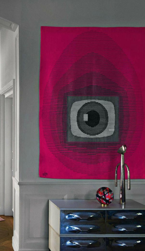 80 best images about paint color scheme fuschia pink from
