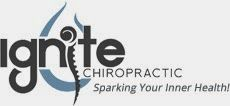 Do you want to get relief from the body aches? Headache, neck pain, back pain and many more other troubles can be solved with the chiropractic treatment.