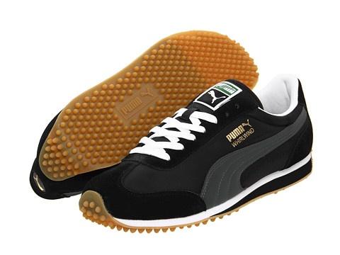 chaussure puma whirlwind