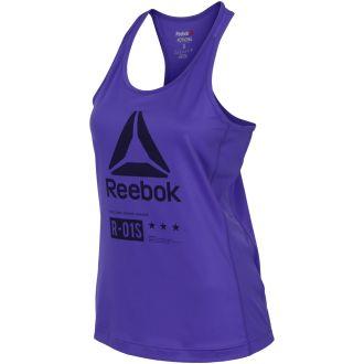 74bcbe4aa71 Køb Reebok online på SPORTMASTER.dk | Reebok sko og tøj | Wishes :) |  Athletic tank tops, Tank tops og Reebok