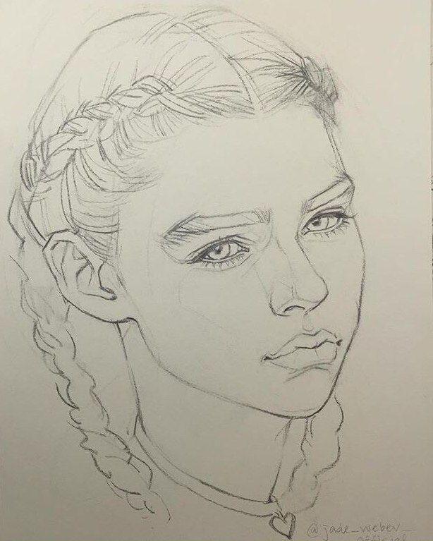 Art pinterest zeichnen menschen zeichnen - Zeichnen ideen ...