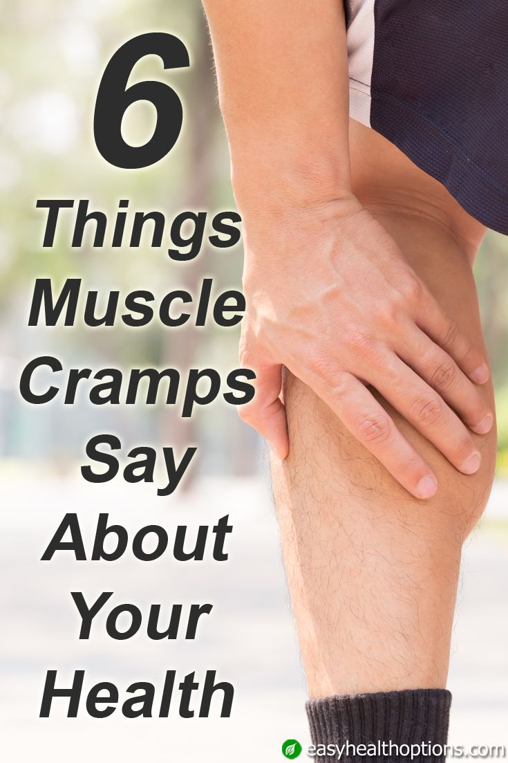 Best 25+ What helps cramps ideas on Pinterest | What helps period ...