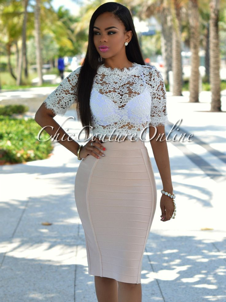 Chic Couture Online - Etienne Amra Blush Luxe Bandage Skirt.(http://www.chiccoutureonline.com/etienne-amra-blush-luxe-bandage-skirt/)