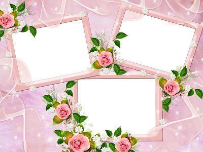 molduras-para-duas-fotos-romanticas