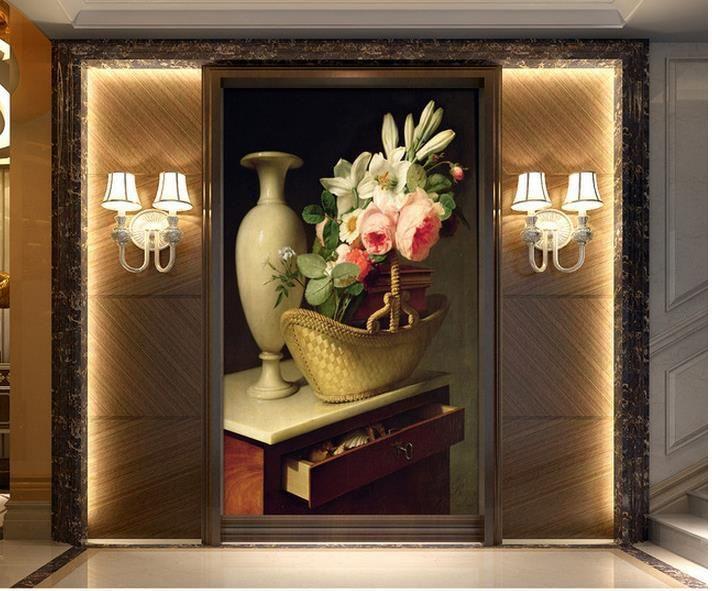 Дешевое Пользовательские обои papel де parede европейский классические цветы росписи 3d росписи обоев 3d обои для комнаты, спальня, Купить Качество Обои непосредственно из китайских фирмах-поставщиках:                                                     Примечание: