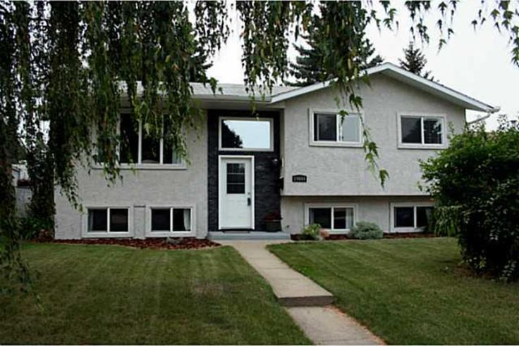 14604 80 St, Edmonton, AB is located in KILKENNY and is priced at $385,000 - MLS® E3387105