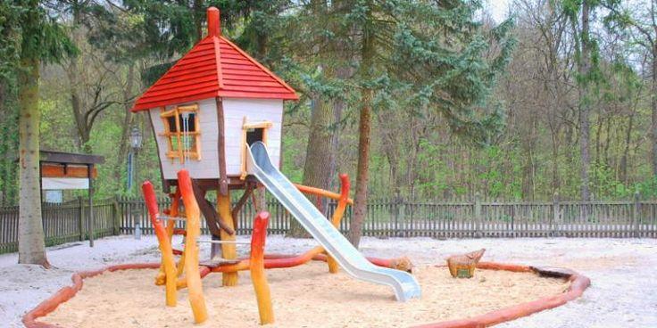 Mit Kindern nach Berlin - Freizeittipps für die ganze Familie