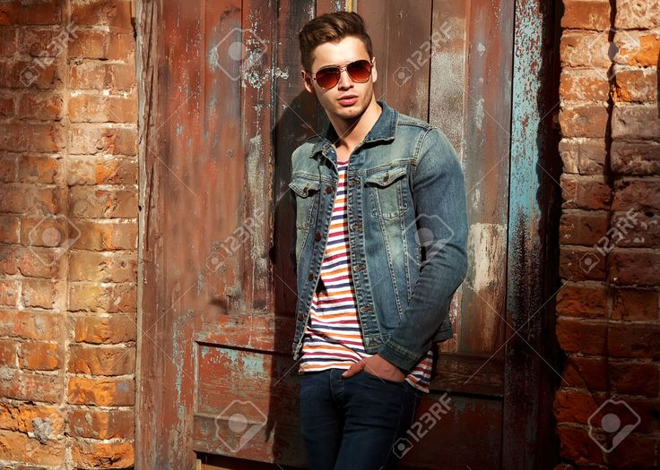 british hipster style - Google Search