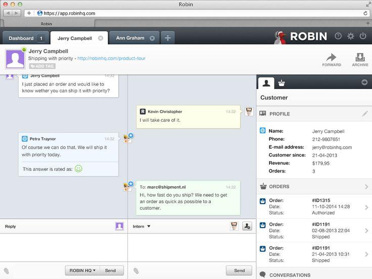 http://robinhq.nl/handvest/wp-content/uploads/2015/06/robin-app-conversation-view.jpg