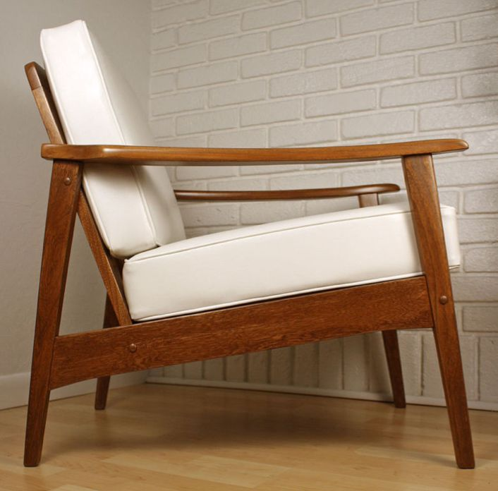86 best Chairs images on Pinterest Lounge chairs Chairs and