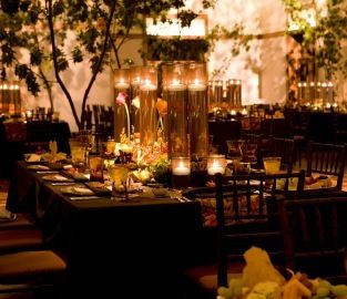 16 best The Ivy Room images on Pinterest | The ivy room, Bridal ...