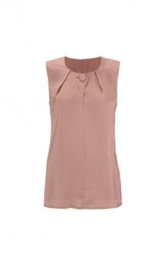 d15afa816d9abc cabi s Button-Up Blouse My Boutique