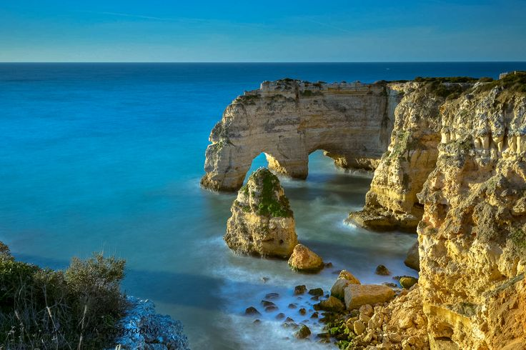 #Portugal is one of Five Best Budget Destinations in Europe for 2015 according to Emily Luxton Travels 18.05.2015 | Ranking fifth on the Telegraph's ten cheapest European city breaks, capital city Lisbon is a surprisingly cheap destination in Europe, where a cup of coffee will set you back just £0.58. While it may not be suited to backpackers, Portugal is a place where you can find top-end hotels and luxury holidays at significantly lower prices than in countries like Italy and France, while…