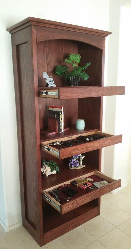 Bookshelf System Free Shipping Prepping Furniture Bookshelves
