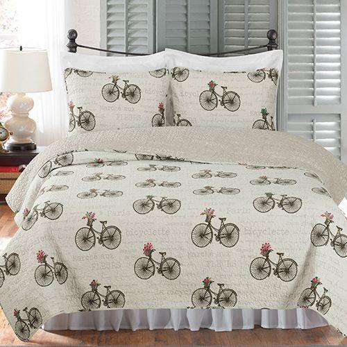 Bedroom Set Pictures