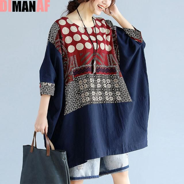 📌 Posted on Shopify : Women Summer T-Shirt Plus Size Cotton Linen Polka Dot Female Batwing Tops 2017 Large Size Patchwork Vintage Oversize T-Shirt 4XL http://www.shortthickandcurvy.com/products/women-summer-t-shirt-plus-size-cotton-linen-polka-dot-female-batwing-tops-2017-large-size-patchwork-vintage-oversize-t-shirt-4xl?utm_campaign=crowdfire&utm_content=crowdfire&utm_medium=social&utm_source=pinterest