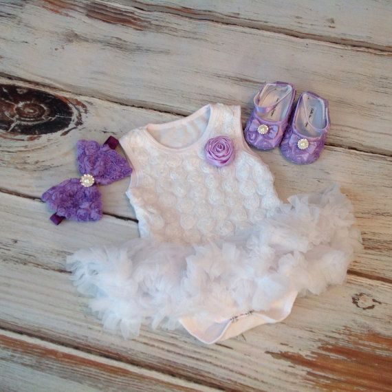 girls easter dress baby easter dress lace by CallaAnnDesigns