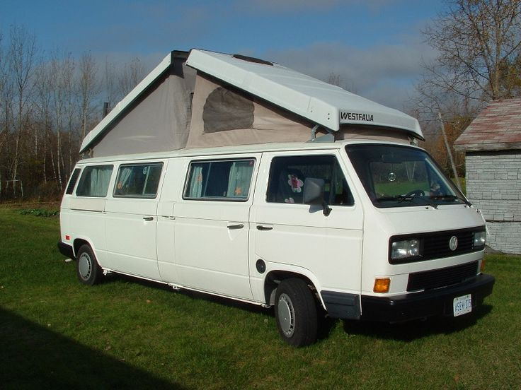 vw t3 history photos on better parts ltd camping