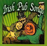 Irish Pub Songs [Vanguard] [CD], 06777944