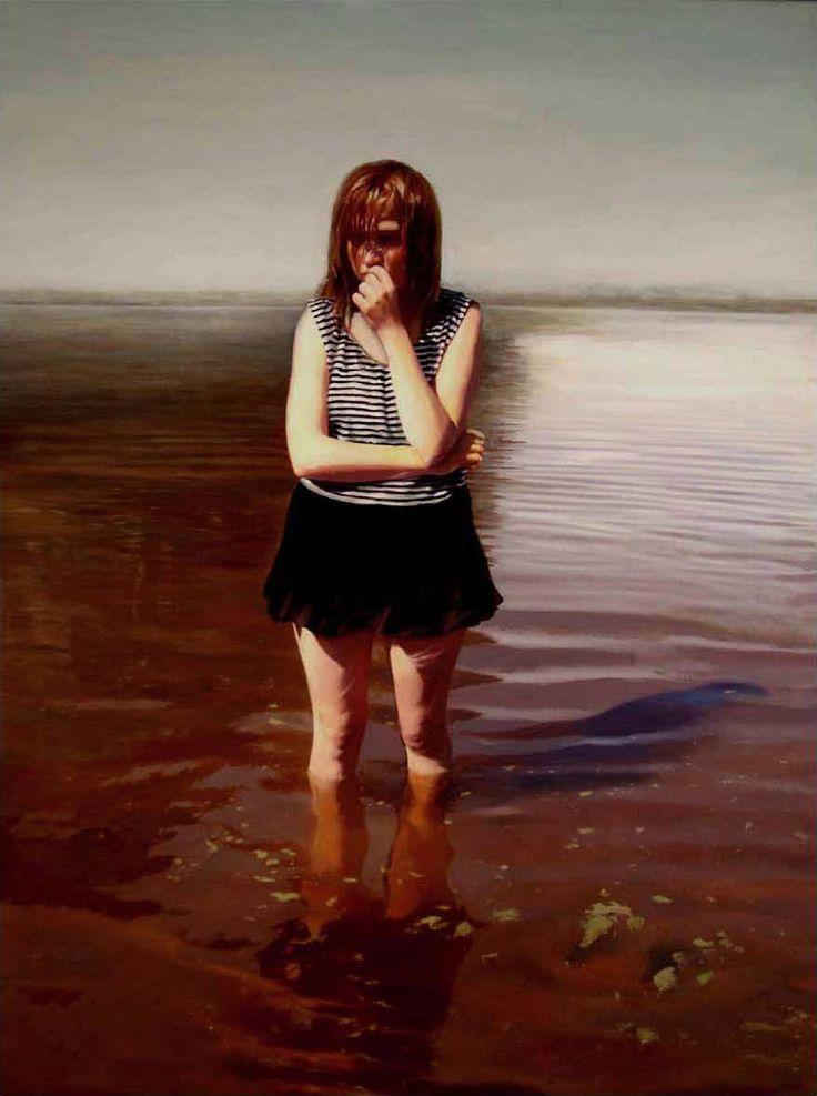Karin Broos (950×1274)