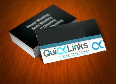 We create and print beautiful #Business_Cards! They are thick, glossy, and inexpensive!!! Order now -> http://goo.gl/yIkJE7
